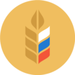 Rus Ministry of Agriculture logo.png