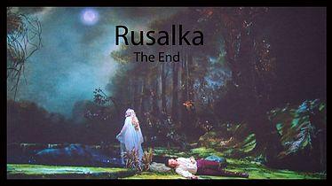 Rusalka 4410 February 2014.jpg