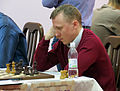 Ruslan Ponomariov4 Ukr ch 2014 Lviv.jpg