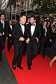 Russell Crowe, Hugh Jackman - Flickr - Eva Rinaldi Celebrity and Live Music Photographer.jpg