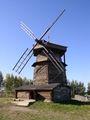 Russia-Suzdal-MWAPL-Windmill-2.jpg