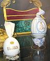 Russian Empresses' items (GIM) 04 by shakko.JPG