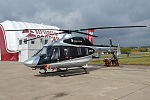 Russian Helicopters, 905, Ansat (21256938038).jpg