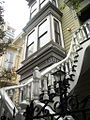 Russian Hill-Paris Block Architectural District 558.jpg