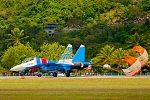 Russian Knights at LIMA 2017 - 17.jpg