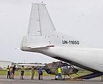Russian Plane and Army Chopper-02+ (371380792).jpg