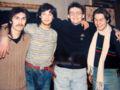 Russian Rock Band Nol Aka Zero 1991.jpg
