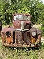 Rusty-car florida-11 hg.jpg