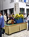 Rutenfest 2011 Festzug Katzenlieselesturm.jpg
