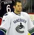 Ryan Kesler 2011-12-13 (cropped1).jpg