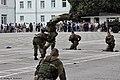 Ryazan Airborne School 2013 (505-30).jpg