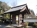 Ryugenji, in Toyokawa 3.jpg