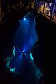 Ryusendo underground lake.jpg