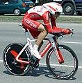 Sébastien Portal Eneco Tour 2009.jpg
