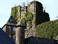 Ségur le Château château (3).JPG