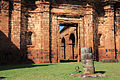 Sítio Arqueológico de São Miguel Arcanjo 07.jpg