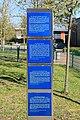 Sögel - Schlaunallee + Europäischer Geschichtsweg 02 ies.jpg