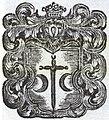 Słuški, Astoja. Слушкі, Астоя (1722).jpg