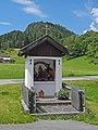 S-Forstau-Schwaighof-Kapelle.jpg