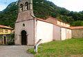 S.Adriano-1.jpg