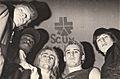 S.C.U.M. Montreal .jpg