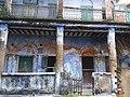 S.Wajid Ali House 03.jpg