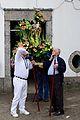 S. João dArga, Portugal (7922878152).jpg