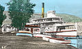 S. S. Sicamous 1940 to 1948.jpg