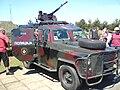 SAJ Land Rover.JPG