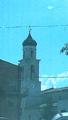 SANTA CROCE DI MAGLIANO -campanile chiesa di San Giacomo Apostolo.png