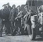SAS 1944 France roy-farran.jpg