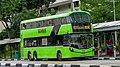 SBS Transit Volvo B8L (SG4003D) on Service 804.jpg