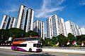 SBS Transit Volvo Olympian bus in Bendemeer road (20286605915).jpg