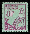 SBZ Mecklenburg-Vorpommern 1945 13 Bauer.jpg