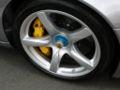 SC06 2005 Porsche Carrera GT wheel.jpg