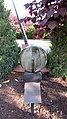 SCERA Courtyard sundial (28998057928).jpg