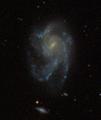SDSS NGC 5579.png