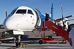 SE-LEP Saab 340 NextJet ARN.jpg