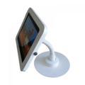 SG Flexible iPad and Tablet Enclosure.png