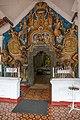 SL Badulla asv2020-01 img09 Muthiyangana Temple.jpg
