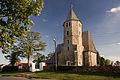 SM Parszowice kościół św Rodziny ID 595801.jpg