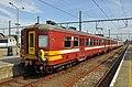 SNCB EMU171 R01.jpg