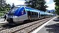 SNCF No 81621.jpg