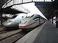 SNCF TGV POS 4406 DB ICE 3M.jpg