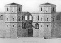 SPLIT-Porta Ferrea restitution.jpg