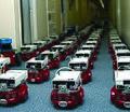 SRI Robotics Centibots.jpg