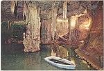 SS-Alghero-1982-grotte-di-Nettuno.jpg