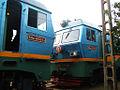 SS4C0001,0002机车.jpg