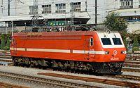 SS7E 0035 20111017.jpg