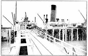 SS Koombana, Derby, ca. 1911.jpg